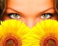 Как с помощью правильного питания улучшить зрение