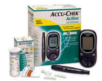 Глюкометр— какой лучше выбрать для измерения сахара