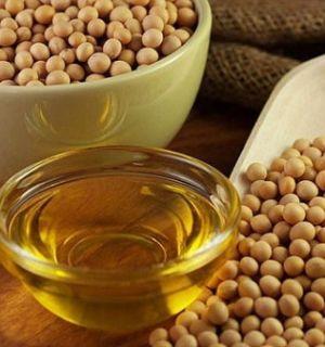 Горчичное масло: и пищевой, и косметический продукт
