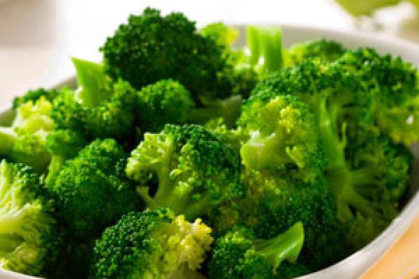 Принципы питания при жировом гепатозе печени