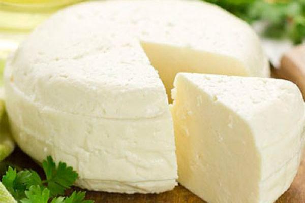 Чем полезен козий сыр. Мои рецепты приготовления