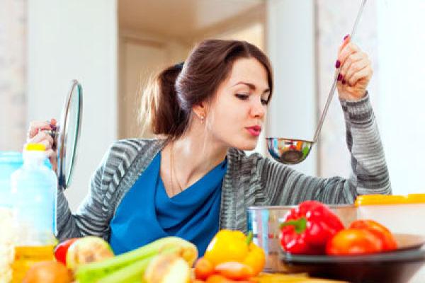 Какие продукты запрещено употреблять при ожирении