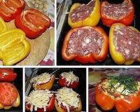 Шесть необычных и очень интересных блюд из мяса полезных для диабетиков