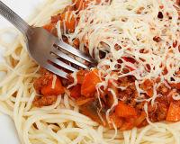Подборка самых вкусных соусов к макаронам