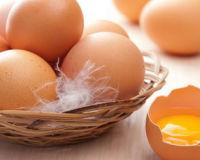 Полезные советы по приготовлению яиц