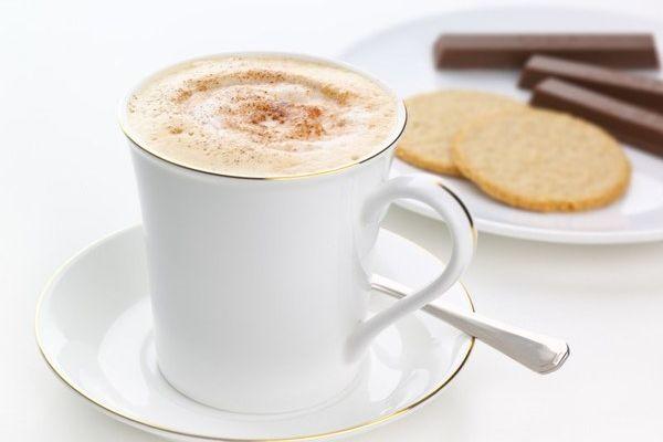 Вся правда о кофе с молоком— кому можно и кому нельзя