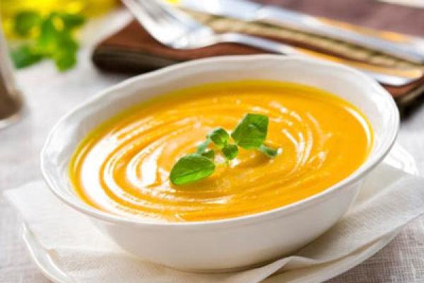 Лечебная диета при гастрите— как правильно питаться при повышенной кислотности желудка