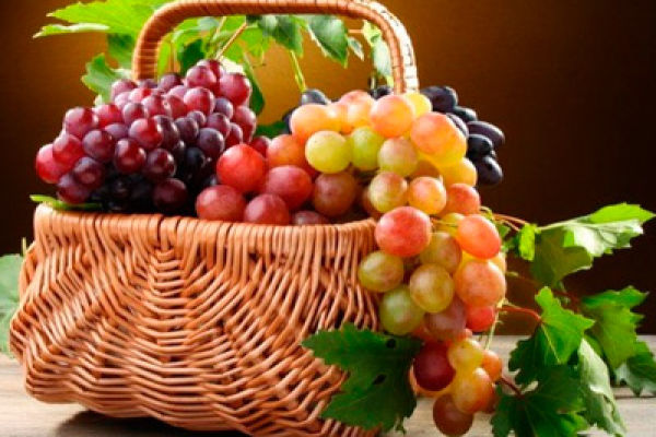 Можно ли виноград при диабете?