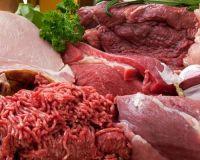 Как правильно выбирать и почему стоит покупать именно свежее мясо?