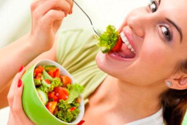 Варикоз— лечение диетой
