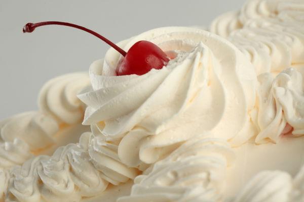 ТОП 7— Простых и вкусных кремов для тортов