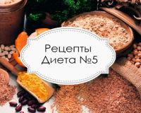 Простые блюда из гречневой крупы и толокна
