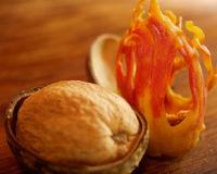 Лечебные свойства мускатного ореха