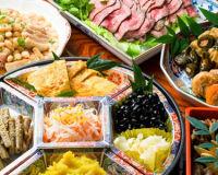 Шесть рецептов блюд из овощей очень полезных для диабетиков