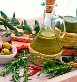Оливковое масло считается самым полезным из всех видов. Так ли это?