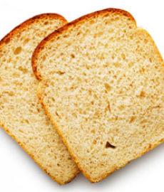 Как диабетику правильно рассчитать хлебные единицы