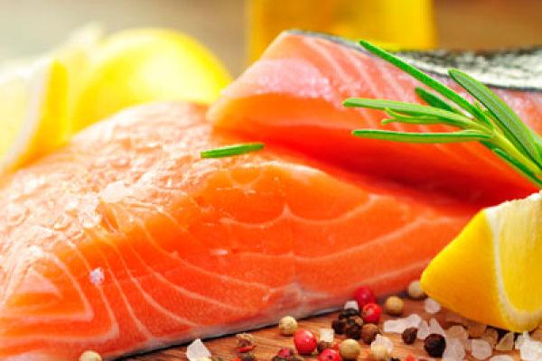 Не все полезно, что зовется рыбой или как правильно выбирать рыбку