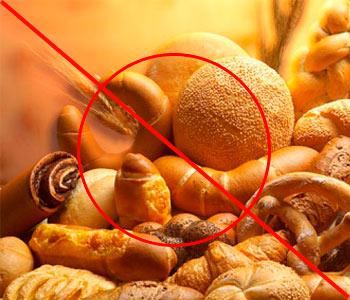Нефрологи диета при гломерулонефрите