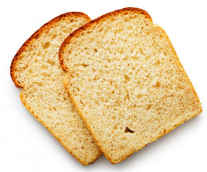 Как правильно рассчитать хлебные единицы