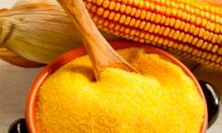 кукурузная