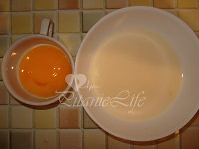 dly-omleta