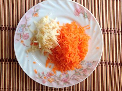 morkov-smes2