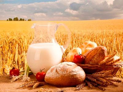 Гипоаллергенная диета для взрослых: что можно есть