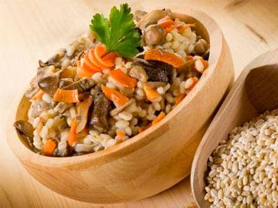 Какие овощи и фрукты можно есть при подагре?