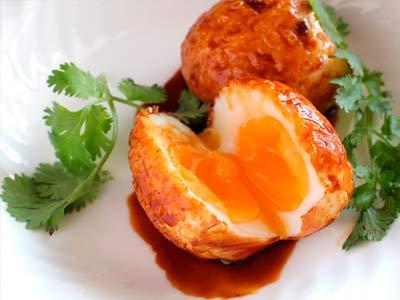 Egg Guru — Первый про яйца. Бывает ли аллергия на перепелиные яйца если аллергия на куриные?