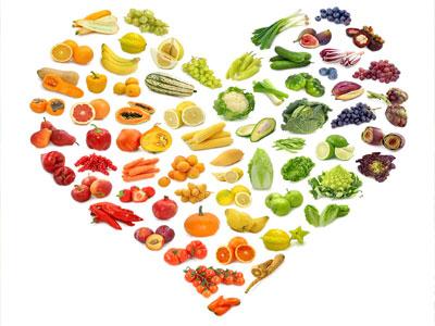 Гипохолестериновая диета для больных гипертонией: питание при давлении