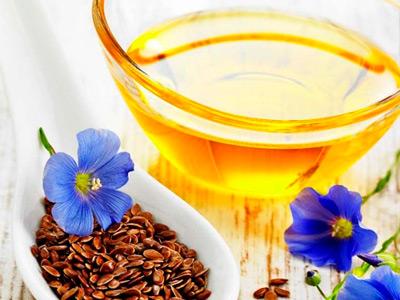 Польза и вред льняного масла при сахарном диабете