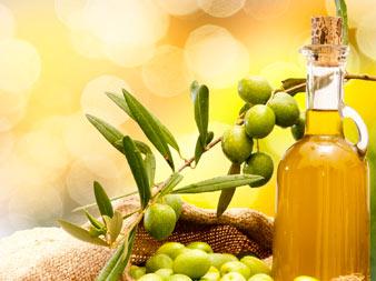 maslo-i-olivki