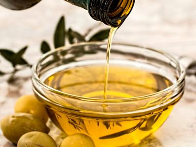 maslo-olivkovoe
