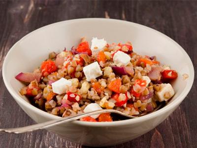salat-is-grechki