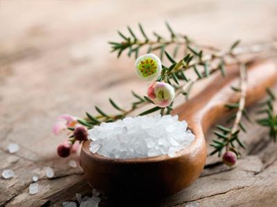 Вред соли для организма и какая польза для человека