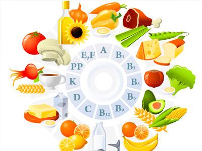 Диета при катаракте при диабете, правильное питание