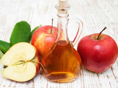 Как пить яблочный уксус для похудения, как разводить уксус в воде