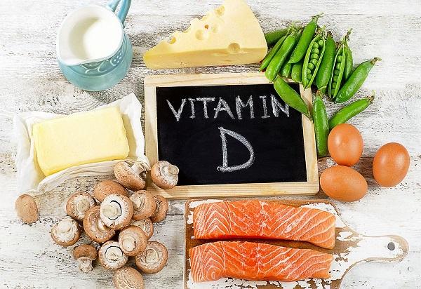 Витамин Д – какой препарат лучше купить взрослому и ребенку